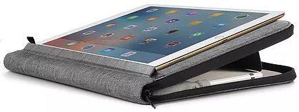 "Сумка Cozistyle POLY Hybrid Sleeve S (CPSMSS1204) для планшета 12.9"" (Moon Mist)"