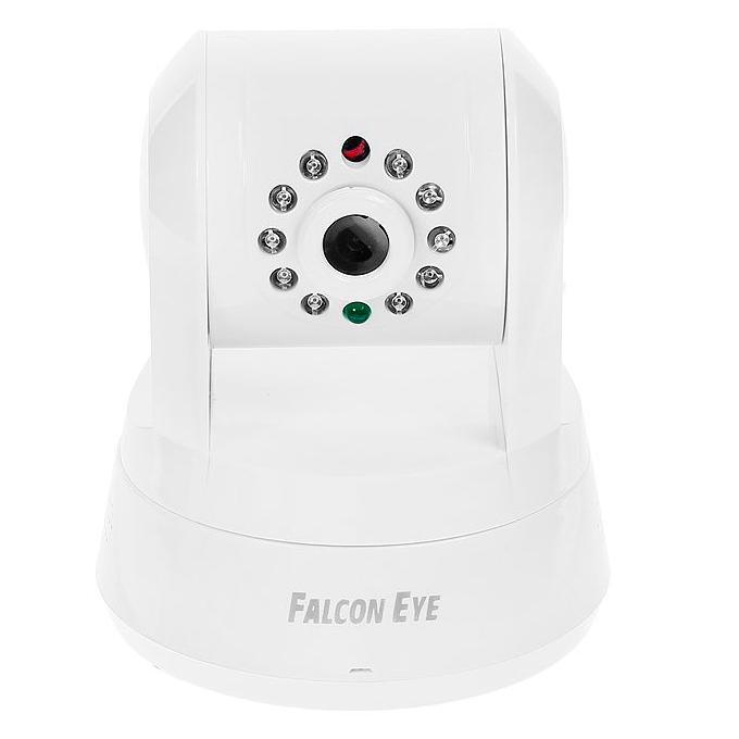 Falcon Eye FE-MTR1300Wt - IP-камера (White)