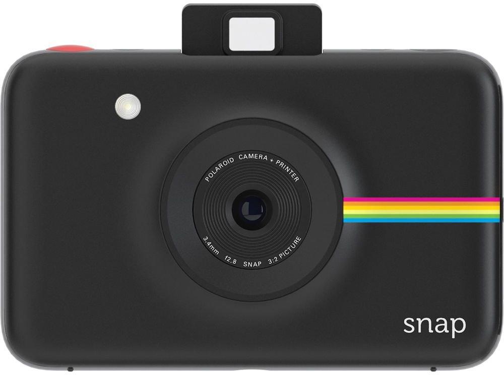 Polaroid Snap POLSP01BE