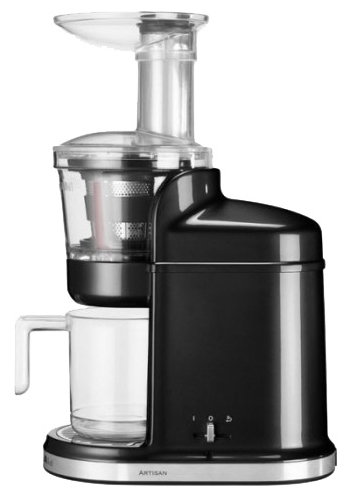 KitchenAid Artisan 5KVJ0111EOB