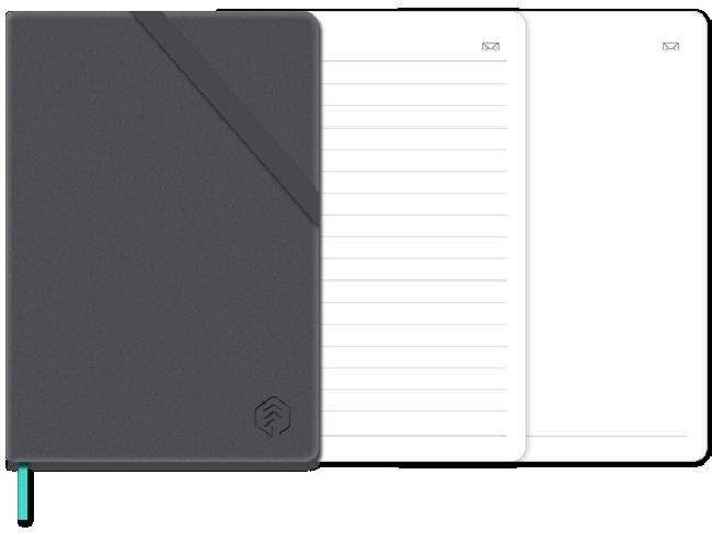 NeoLab N Professional Mini Notebook