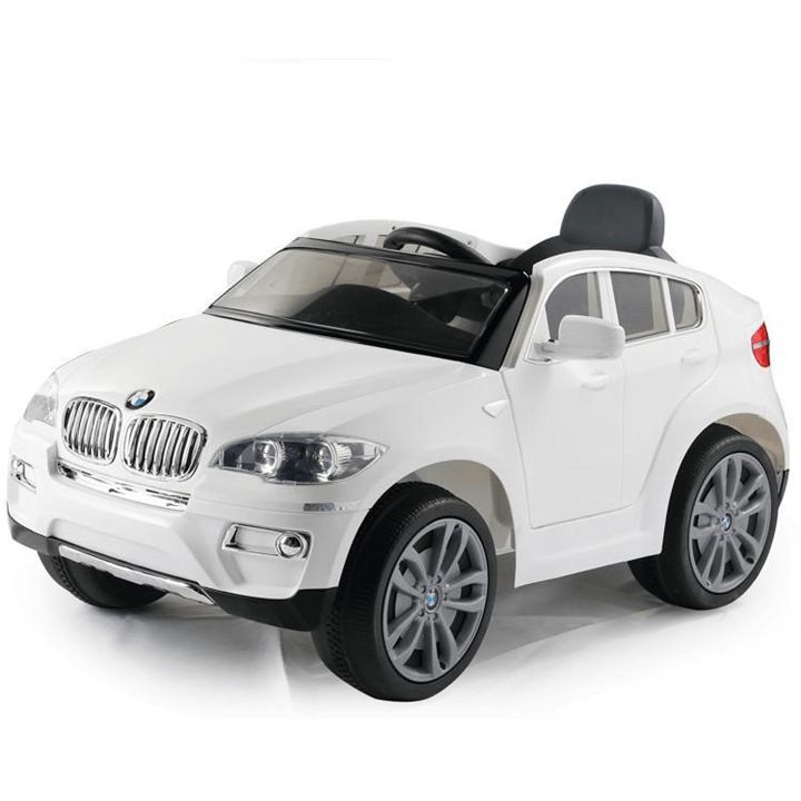 Barty BMW-X6-JA-JJ258_wh1