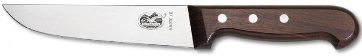Victorinox Butcher 16 �� 5.5200.16