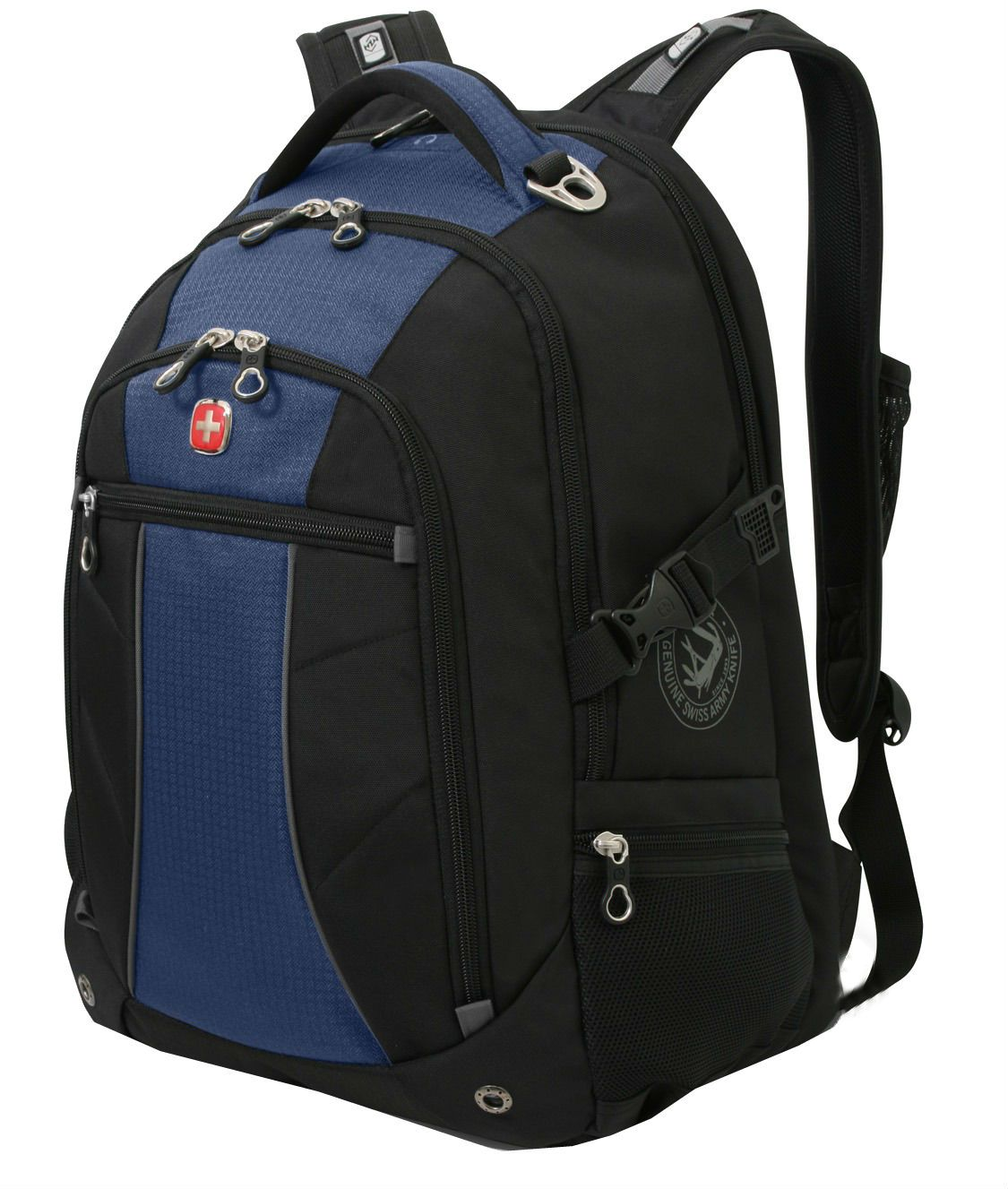 Backpack от iCover