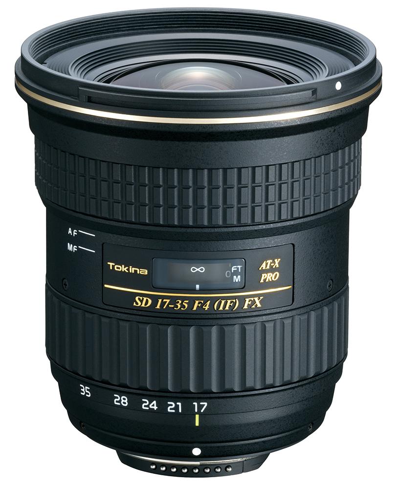 AT-XОбъективы для фотоаппаратов<br>Объектив для фотоаппаратов Canon<br>