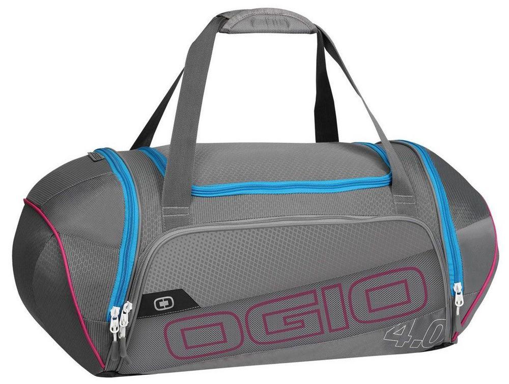 OGIO Endurance 4.0 112037.376