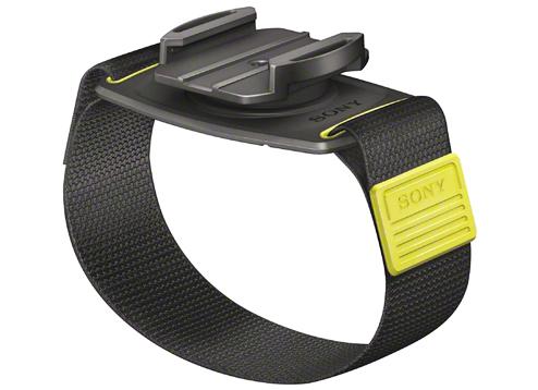 Sony Wrist Mount Strap AKA-WM1