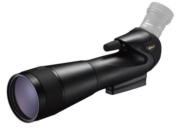 Nikon Spotting Scope Prostaff 5 82 А