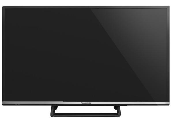 Panasonic TX-32CSR510 - ЖК-телевизор от iCover