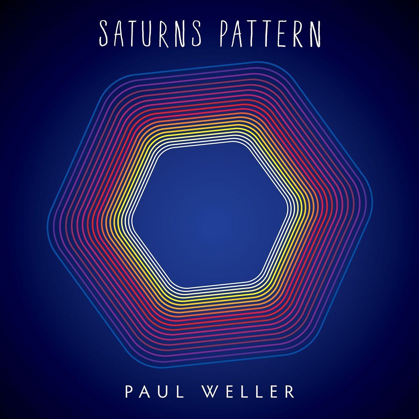 Paul WellerВиниловые пластинки<br>Виниловая пластинка<br>