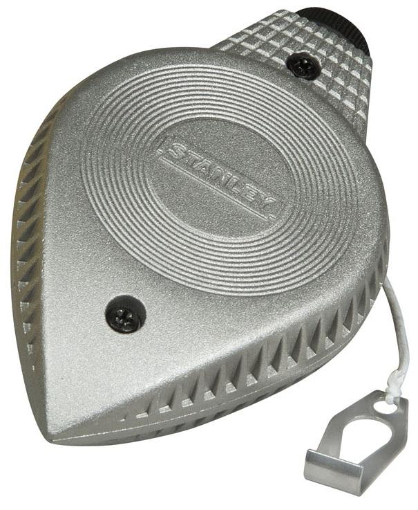 Stanley (0-47-100) - шнур разметочный, 30 м