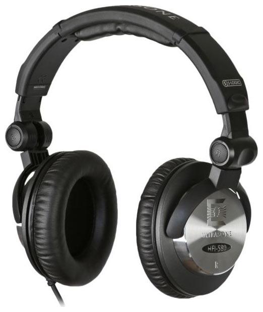 HeadphonesПолноразмерные наушники<br>Проводные наушники<br>