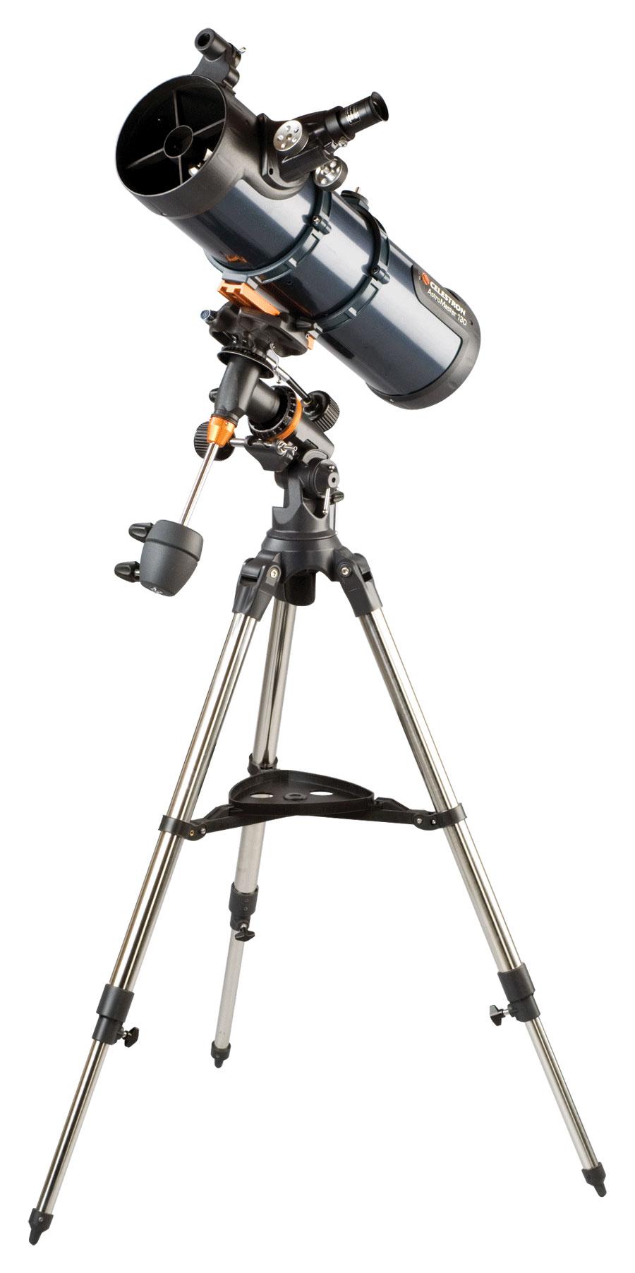Telescope от iCover