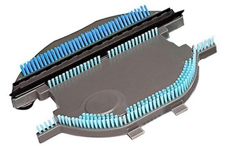 iRobot 21002 - подставка для Scooba 230