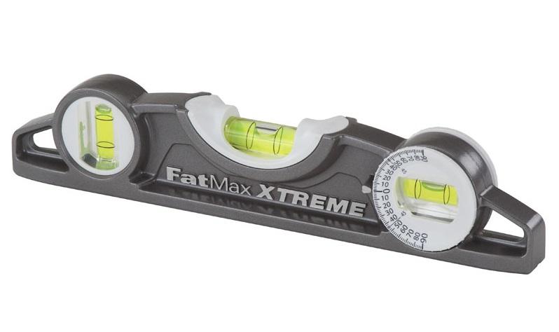 FatMax Xtreme Torpedo