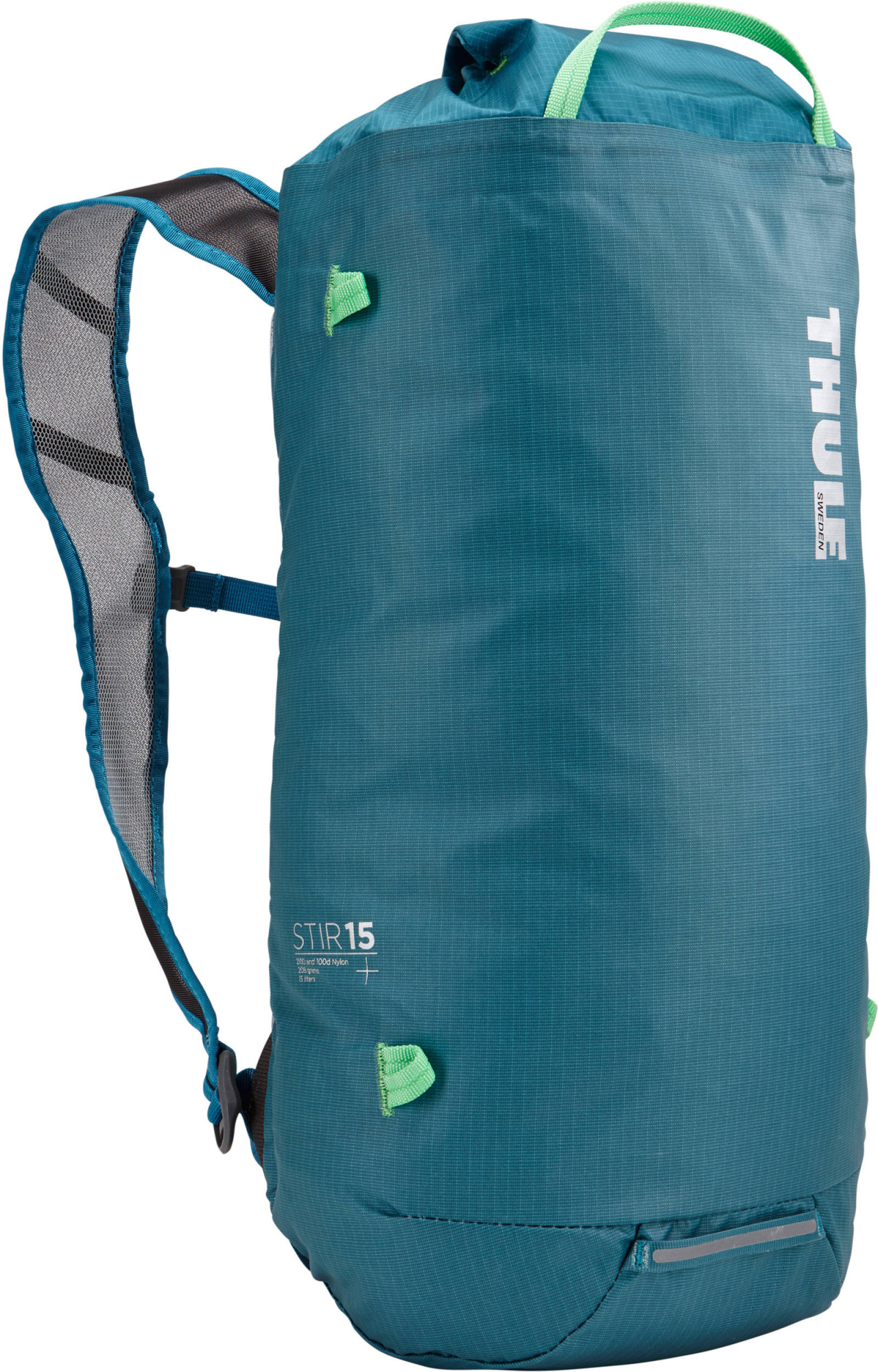 Thule Hiking Pack 211602
