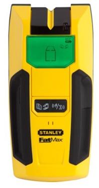 Stanley S300 FMHT0-77407 - детектор неоднородностей boutique s300