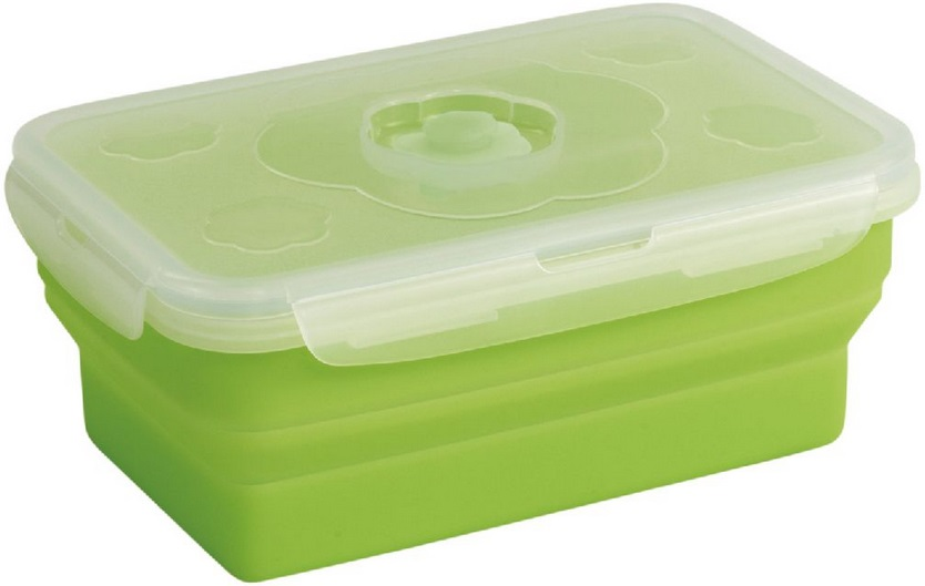 Outwell Collaps Food Box M 650196