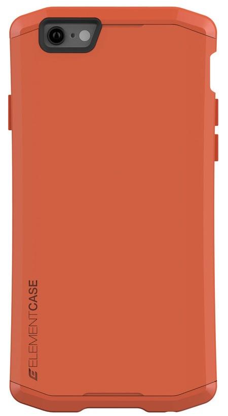 AuraЧехлы-накладки для смартфонов<br>Чехол<br>