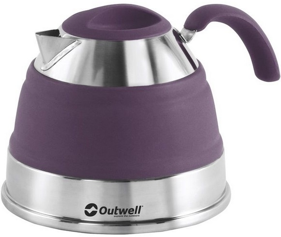 Outwell Collaps Kettle 650481