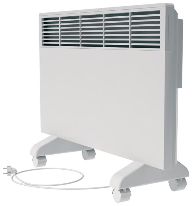 CNX-2Конвектор<br>Электрический конвектор<br>