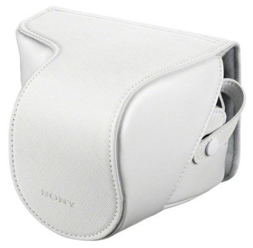 Sony System Bag LCSEJC3W.SYH