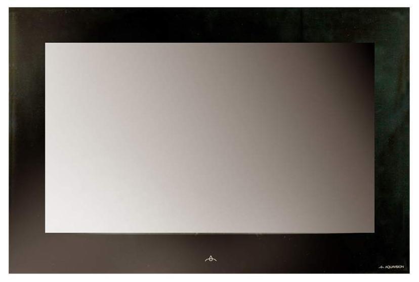 Connec-TV