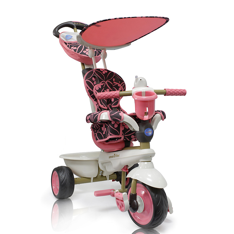 Smart Trike Dream Touch Steering 8000200