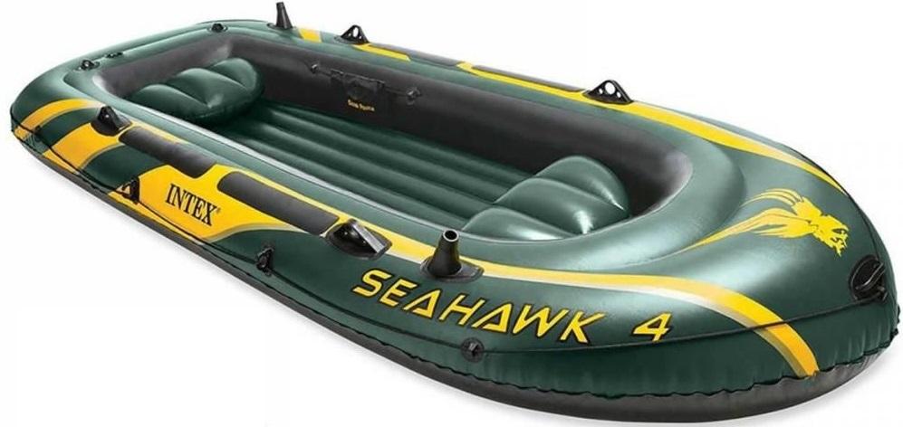 Seahawk от iCover