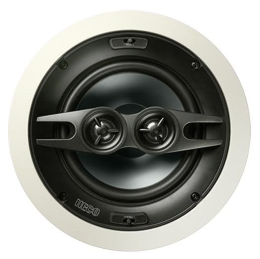 Heco INC 2602 - встраиваемая акустическая система