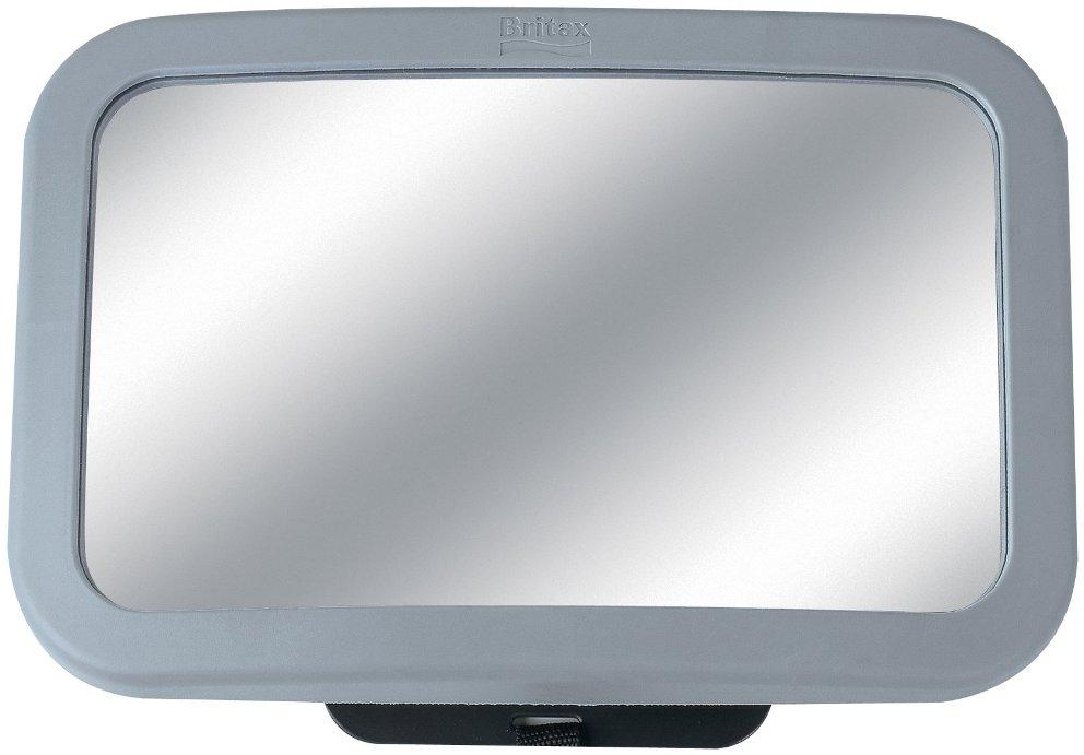 Britax (2000009540) - зеркало для наблюдения за ребенком в автомобиле