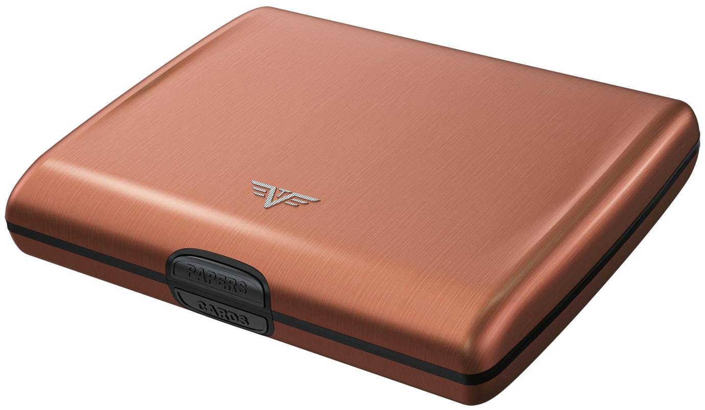 Tru Virtu Ray Big Wallet 18.10.1.0001.04