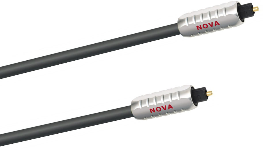 Digital Optical Cable Toslink to Toslink