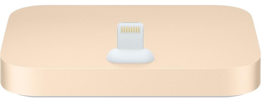 iPhone Lightning DockДок-станции и держатели для iPhone и iPad<br>Док-станция<br>