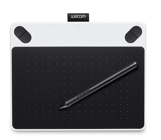 Intuos от iCover