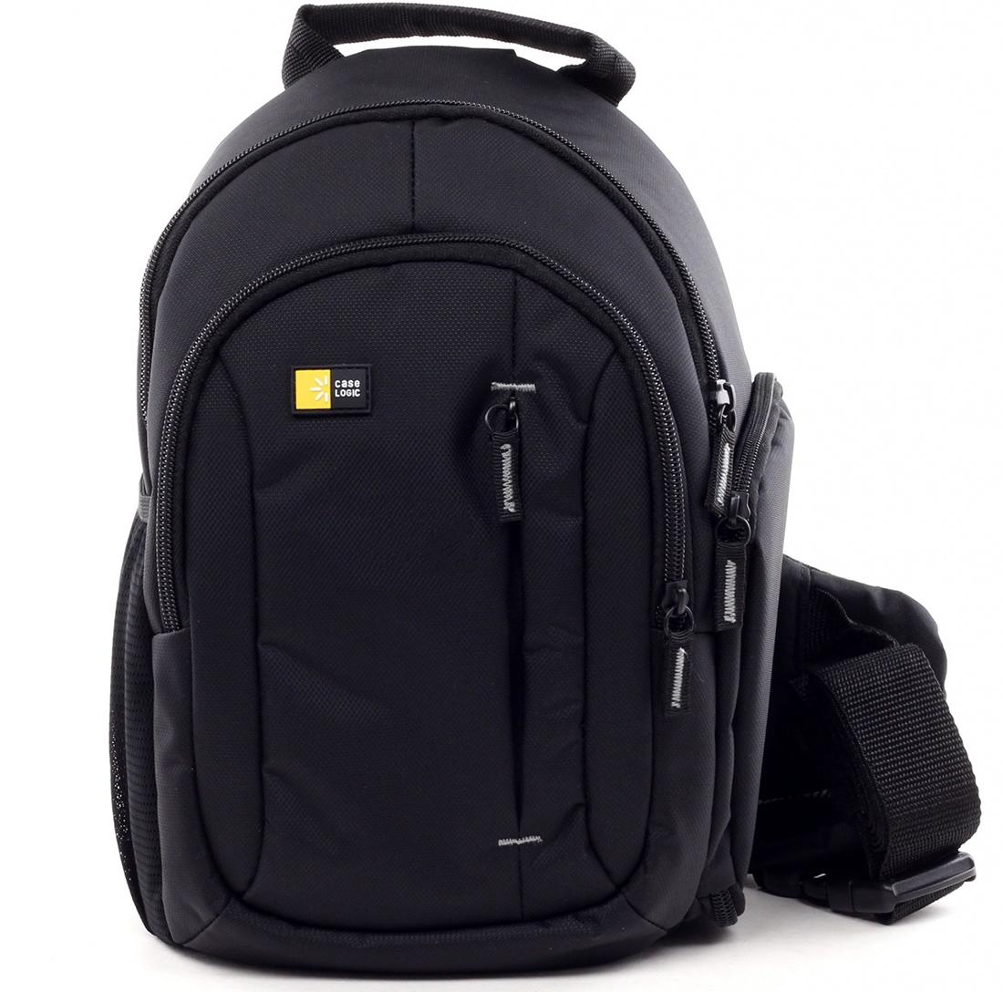 Case Logic TBC-410 - рюкзак-слинг для DSLR-камер (Black)