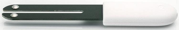 Xiaomi Mi Flower Monitor - датчик для растенийДатчики и детекторы<br>Датчик для растений<br>