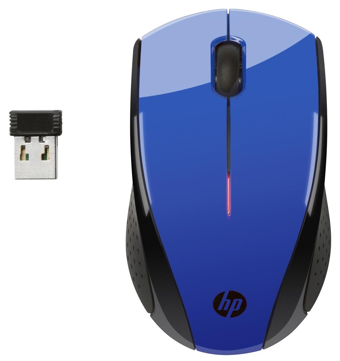 Wireless MouseБеспроводные мыши<br>Беспроводная мышь<br>