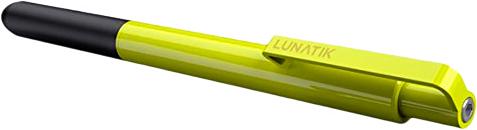 Polymer Touch Pen