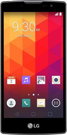 SpiritТелефоны на Android<br>Смартфон<br>