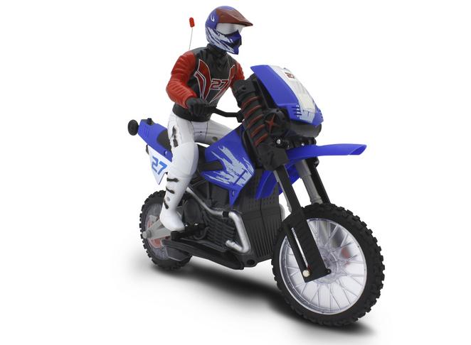 Gyro-Moto
