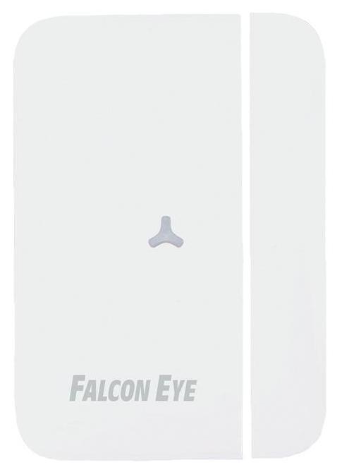 Falcon Eye Door Closer FE-300M