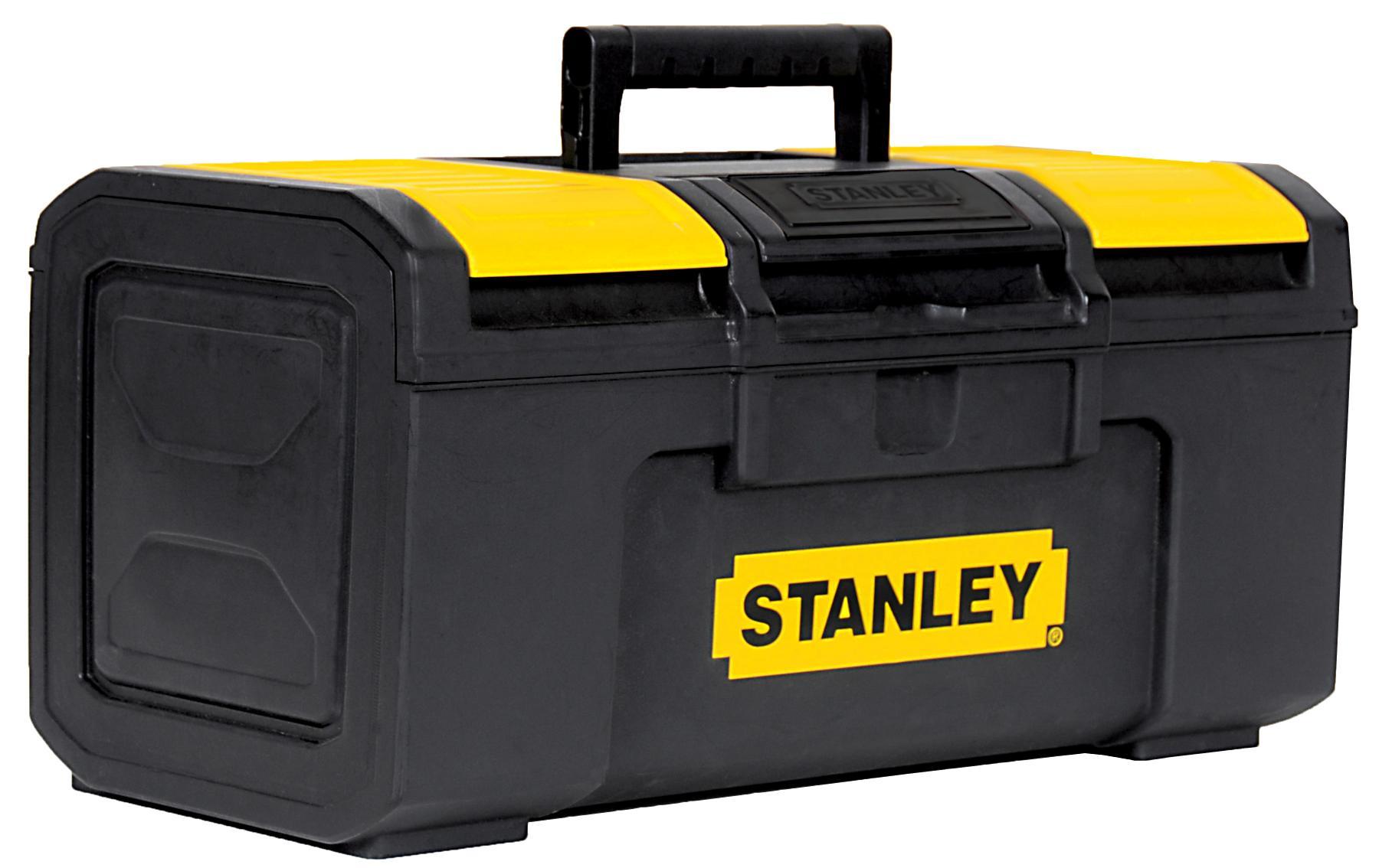 Line Toolbox ящик для инструментов truper т 15320