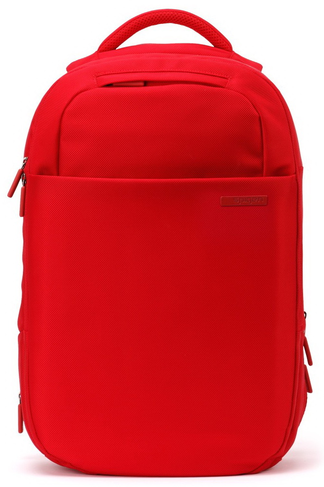 Backpack Klasden от iCover