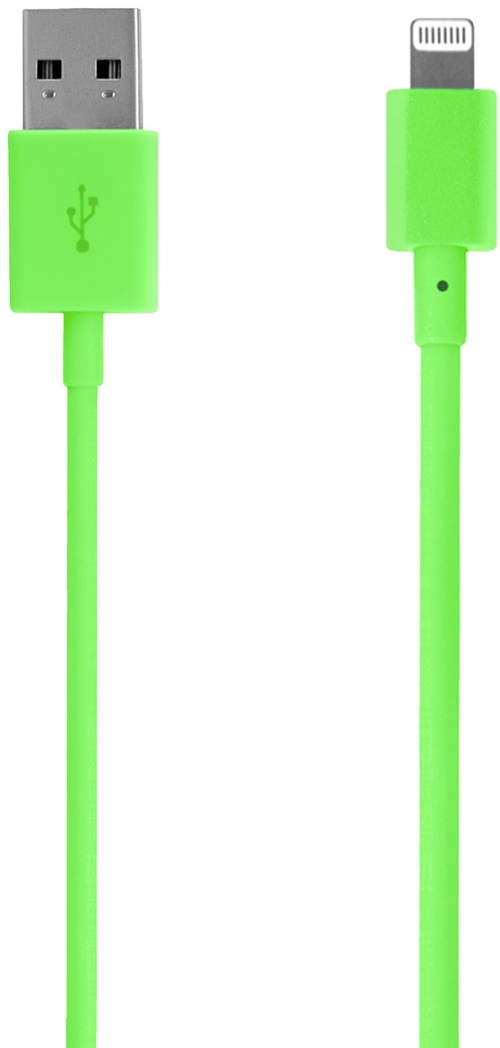 Sync and Charge Cable
