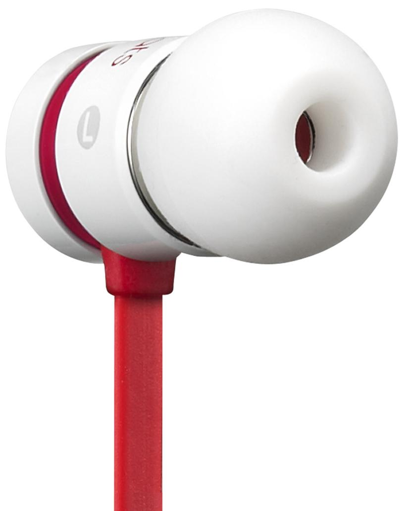 Beats urBeats In-Ear (MHD12ZE/A)