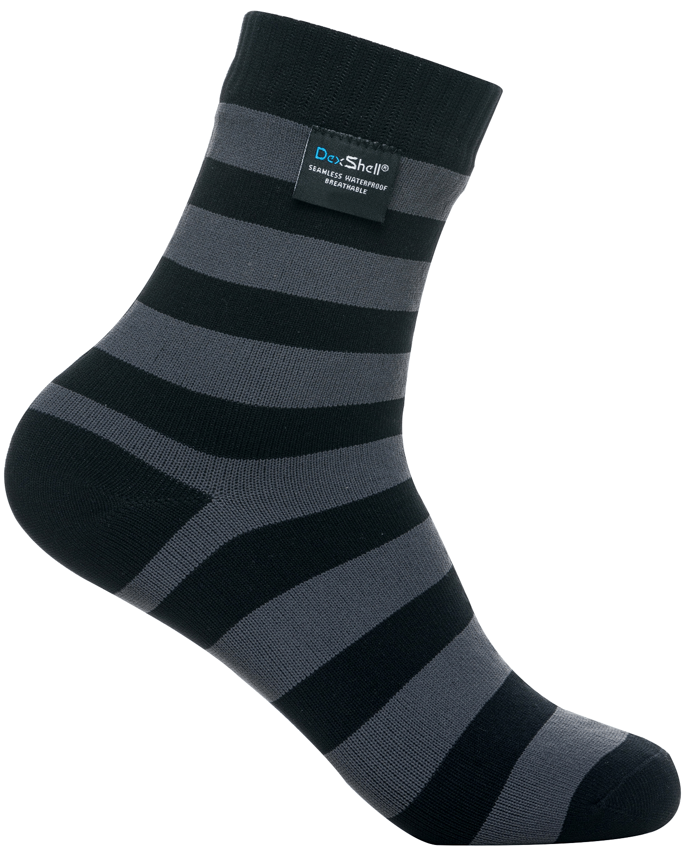 Dexshell Ultralite Bamboo Sock DS643XL