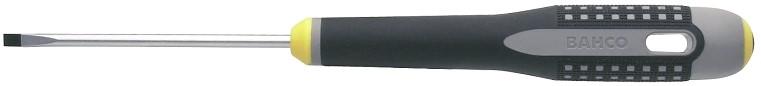 Bahco BE-8255 - отвертка (Grey)