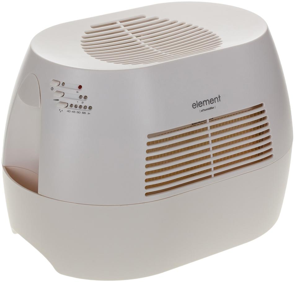 El'humidifier