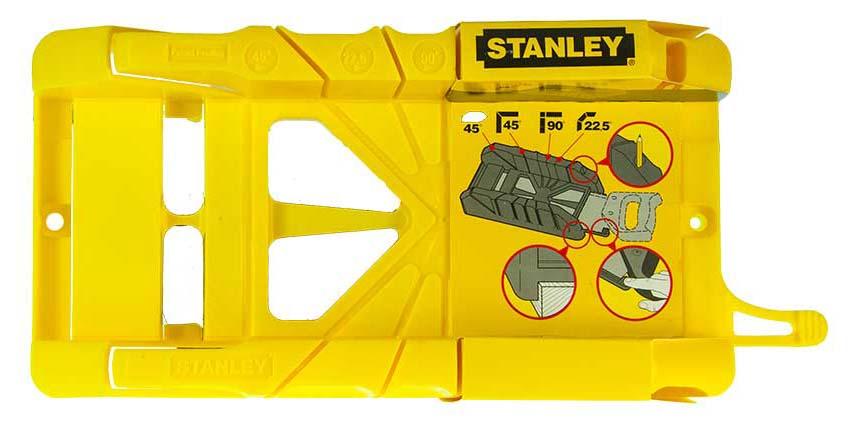 Stanley 1-19-212